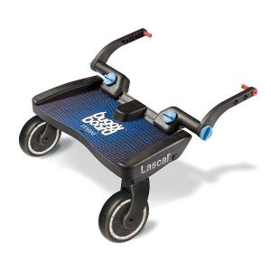 Patinete Buggy Board Maxi - Blue